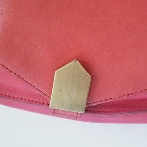 Allibelle Bags - Allibelle Shoulder Bag